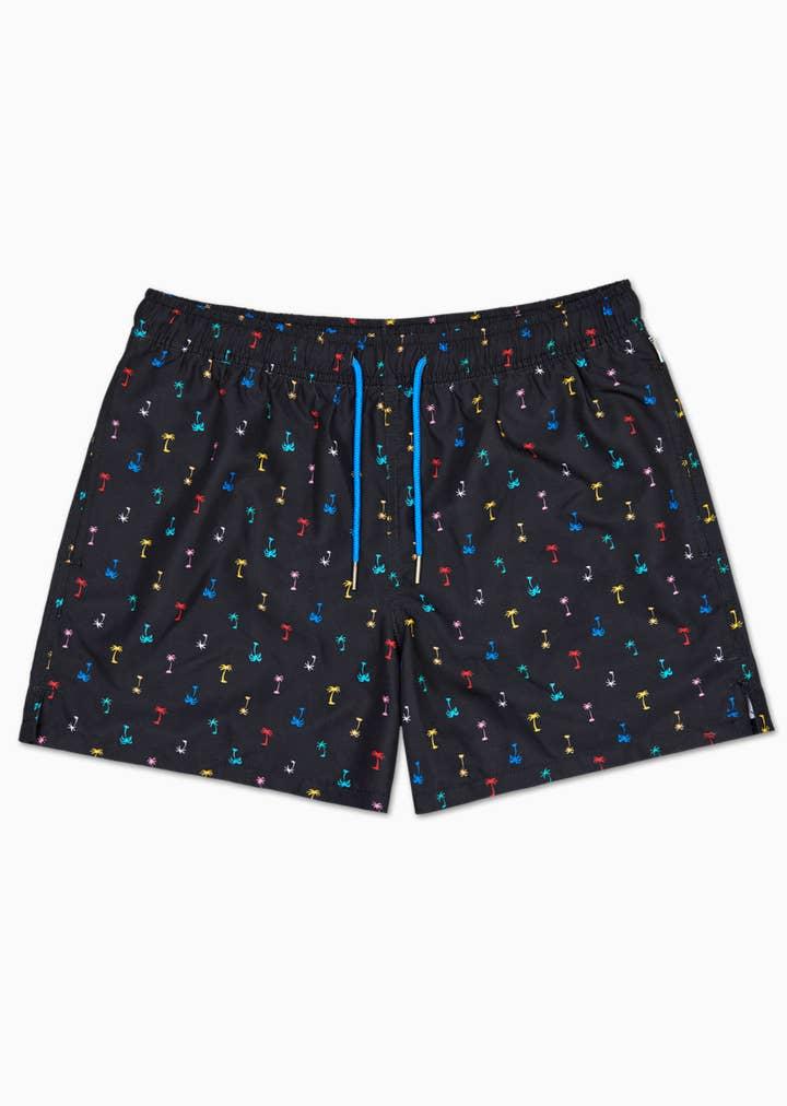 Palm Beach Swim Shorts