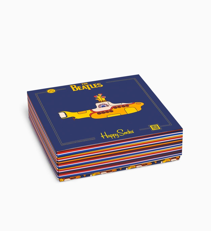The Beatles Socken EP Collectors Box Set   Happy Socks